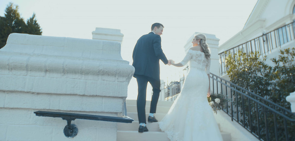 SIL-weddingfilms-header.jpg