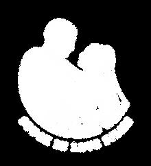 SIL-white-logo.png