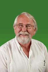 Dr. Med. Wolfgang Knepel
