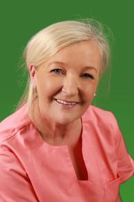 Anja Koch