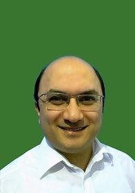Abdul Razik.jpg