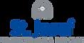 St. Josef Krankenhaus Linnich Logo