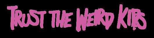 Logo TTWK Samad Savage.PNG