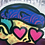 "Thumbnail: ""Cupids Duality"""