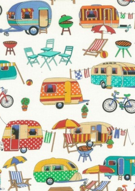 caravan fabric background 2.png