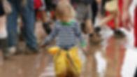 child-at-glastonbury-136418936266003901-