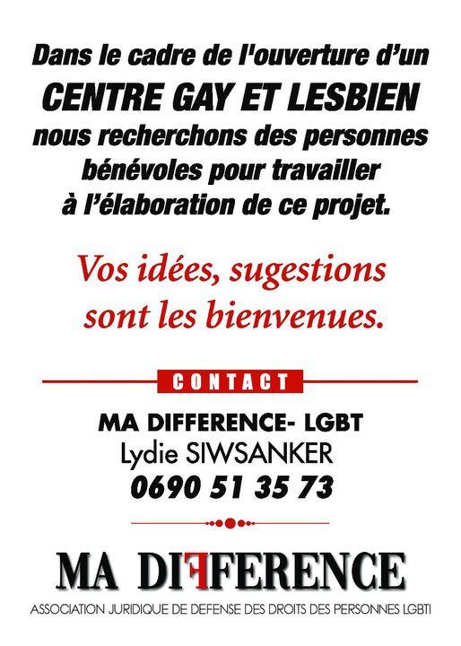 Flyer_CGL_recherche_bénévoles.jpg