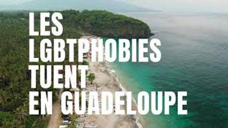 PHOTO LES LGBT TUENT EN GUADEOUPE.jpg