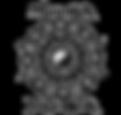 Manotick Yoga Chick Official Logo