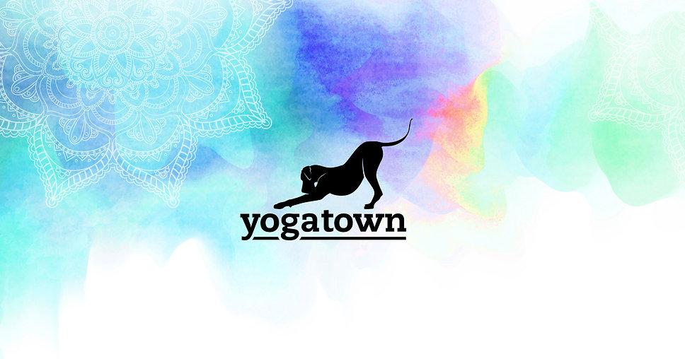 yogatown.jpg