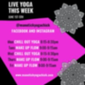 Yoga this week! (2).png