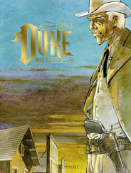 Duke_01.jpg