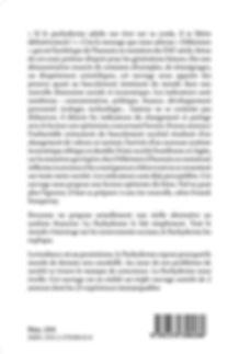 4 couv ok Pachyderme 4couv_1.jpg