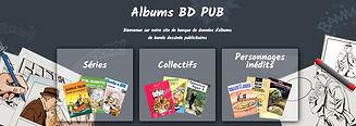 Site_Albums_pub.JPG