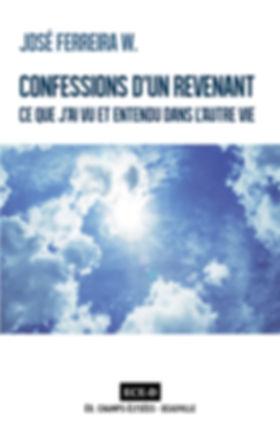 couv ok confessions v3.jpg