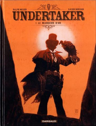 Undertaker_01.jpg