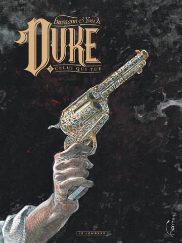 Duke_02.jpg