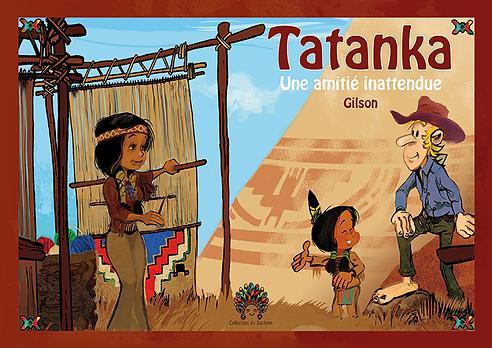 Tatanka_Planches-1.png