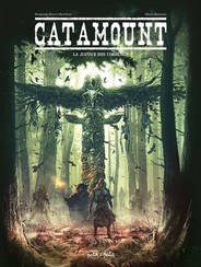 Catamount_03.jpg
