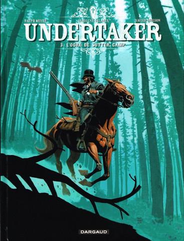 Undertaker_03.jpg