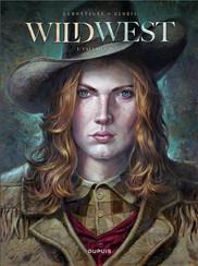 Wild_West_01.jpg