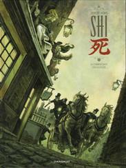 Shi_01.jpg
