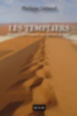 LIENARD_TEMPLIERS_tome_1_COUVà_plat_01.p