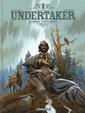 Undertaker_04.jpg