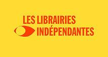 librairie-independante_01.jpg