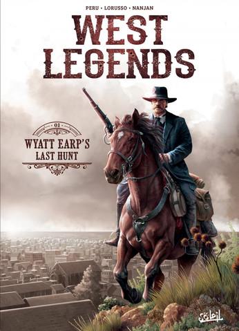West-Legends_01.jpg