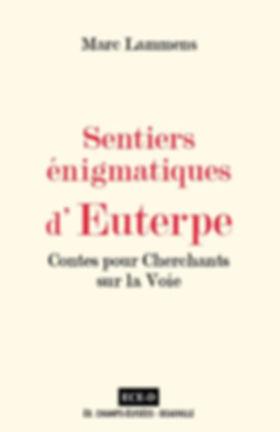 couv_ok_beige_sentiers_énigmatiques_d'e