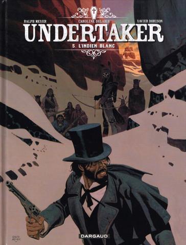 Undertaker_05.jpg