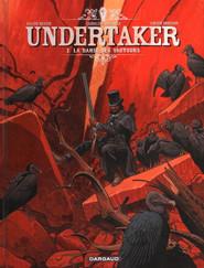 Undertaker_02.jpg