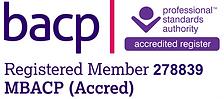 BACP Logo - 278839.png