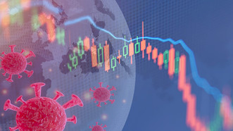 Thought Leadership: Three Investment Lessons from the Coronavirus Pandemic