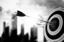 Third-Quarter 2021: Quarterly Market Commentary