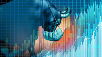 Thought Leadership: Five Indicators of Economic Recovery