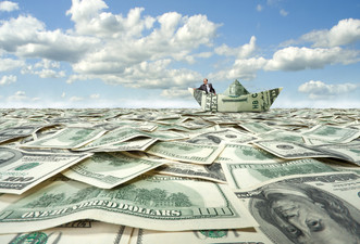 Thought Leadership: Do Money Managers Sell Too Quickly?