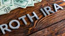 """YOUR OWN """"BILLION $"""" BACKDOOR ROTH IRA STRATEGY"""