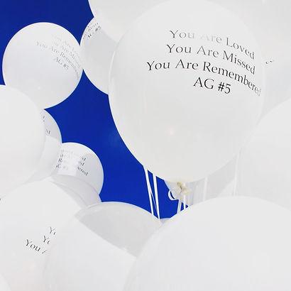 AG 5 balloons.JPG