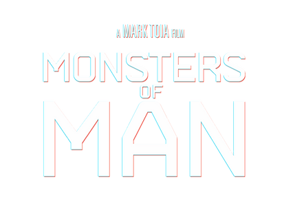 monsters_of_man_logo_rgb.png