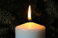 burn-candle-candlelight-278790.jpeg