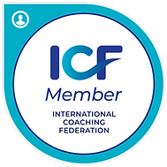 ICF_Member Badge New logo.png