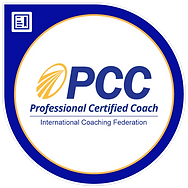 PCC Badge.png
