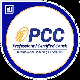 PCC Badge.png