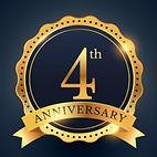 4th-anniversary_edited.jpg
