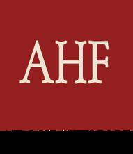 logo_ahf.png
