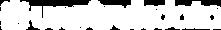 Brand_White Logo.png