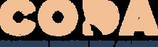 CODA Logotype_Sand@2x.png