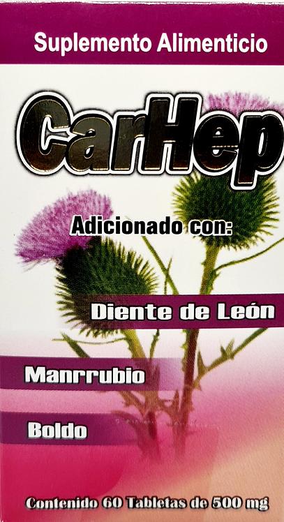 Carhep